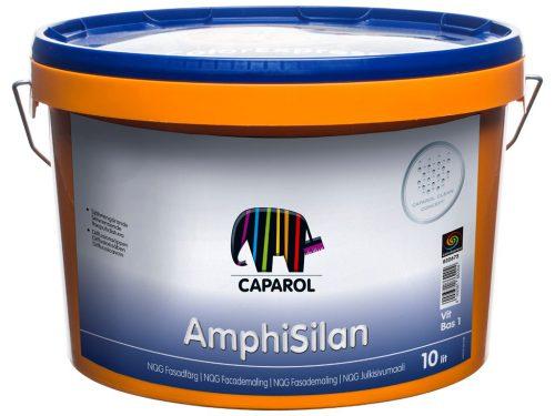 caparol_amphisilan-p