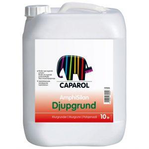 caparol_amphisilan_facadegrunder-p