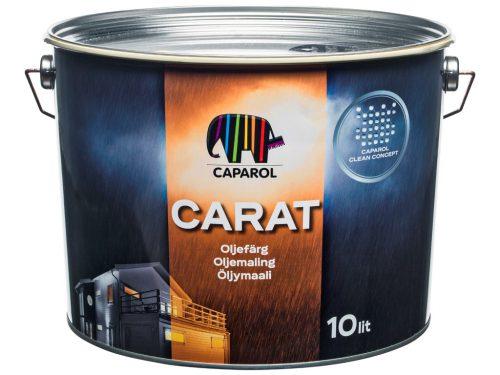 caparol_carat-p
