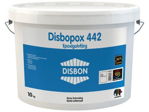 caparol_disbopox_epoxymaling-p