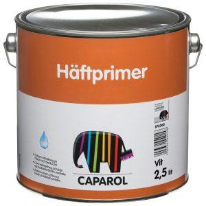 caparol_haefteprimer-p