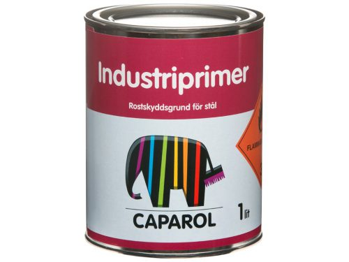 caparol_industrigrunder-p