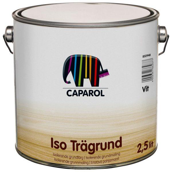 caparol_iso_traegrunder-p