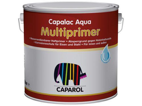 caparol_multiprimer-p