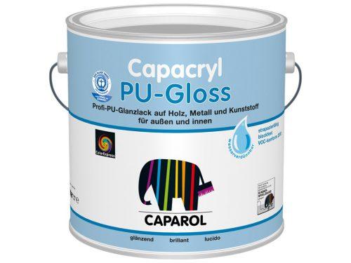 caparol_pu_gloss-p