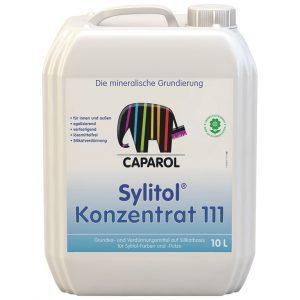 caparol_sylitol_silikatgrunder-p