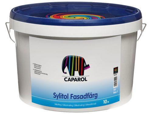 caparol_sylitol_silikatmaling-p